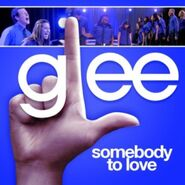 310px-Glee - somebody to love