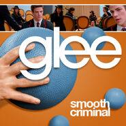 Glee - criminal