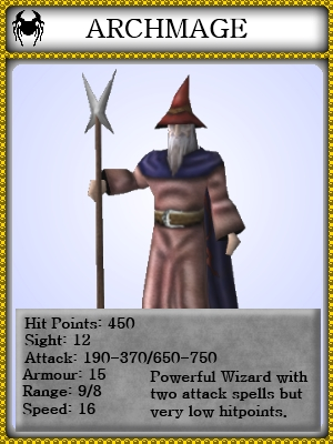 File:Archmage Card.png