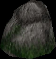 File:Stone (Magitech).png