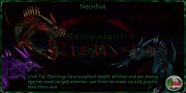 File:Loading darklings.png