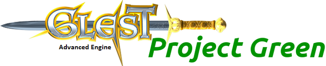 File:Project Green Header.png