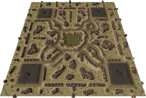 File:Badwater Map.png
