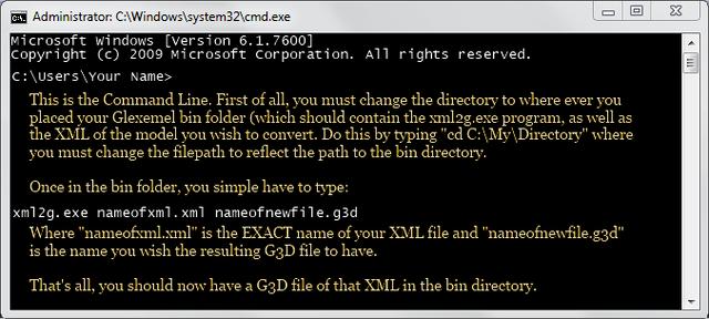 File:Glexemel command line.png