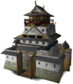 Japanese Castle2 s.png
