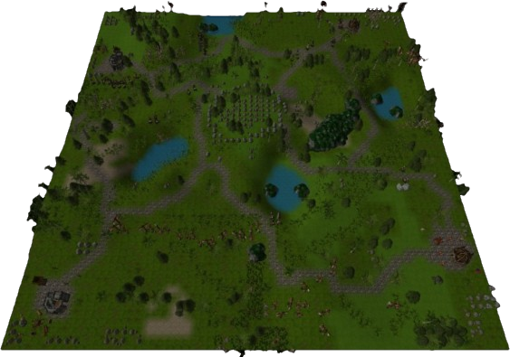 File:Gold Rush Map.png