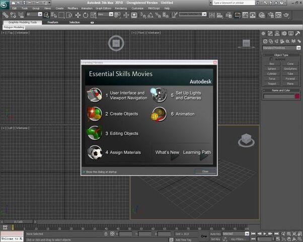 File:3DSMax Screenshot.jpg