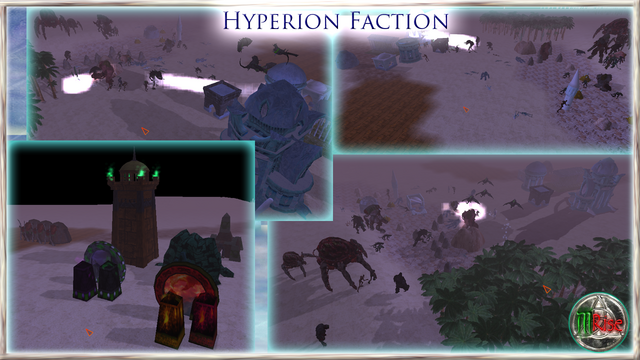 File:MRiseHyperion10.png