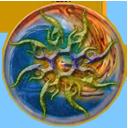 File:Vestirus symbol.png