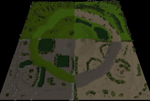 File:Borderlands Map.png