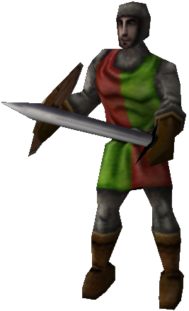 File:Swordman.png