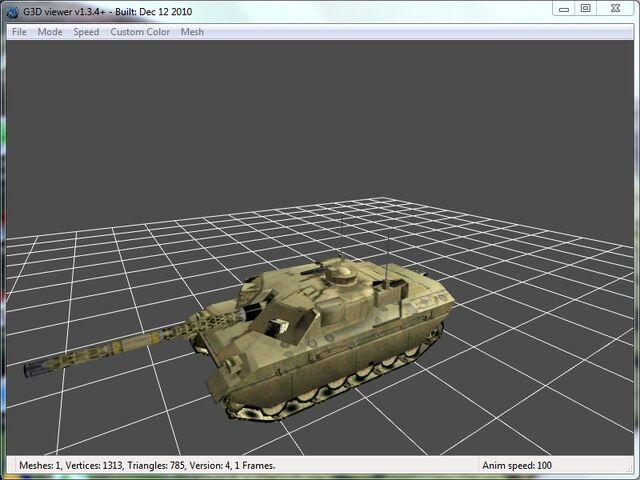 File:GAE G3D Viewer.jpg