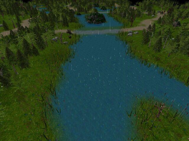 File:Evergreen Tileset.jpg