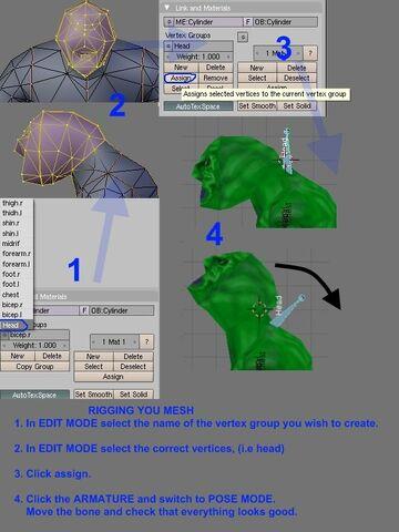 File:3-Rigging your mesh.jpg