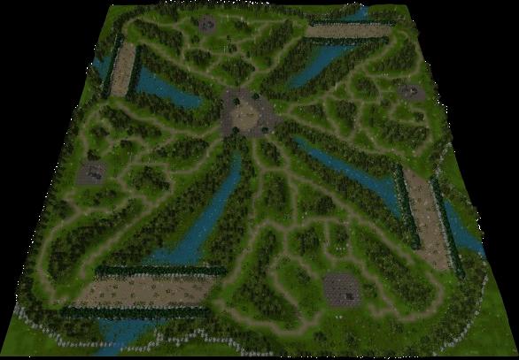 File:Qwik Glest Map.png