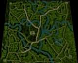 Forest lands
