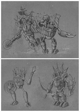 File:Battlemachine duel.jpeg