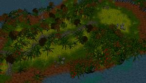 File:Jungle tileset.png