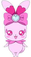 http://glitterforce.wikia