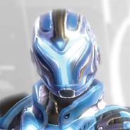 File:Robotics mini.jpg