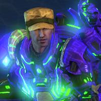 11. junker's cap
