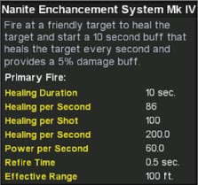 File:NaniteEnchancementSystem.jpg