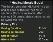 File:HealingMorale.jpg