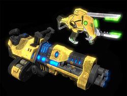 Commonwealthweapons