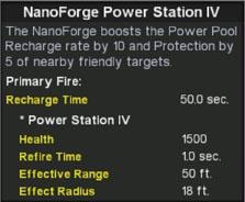 File:NanoForgePowerStation.jpg