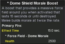 File:DomeShieldMorale.jpg