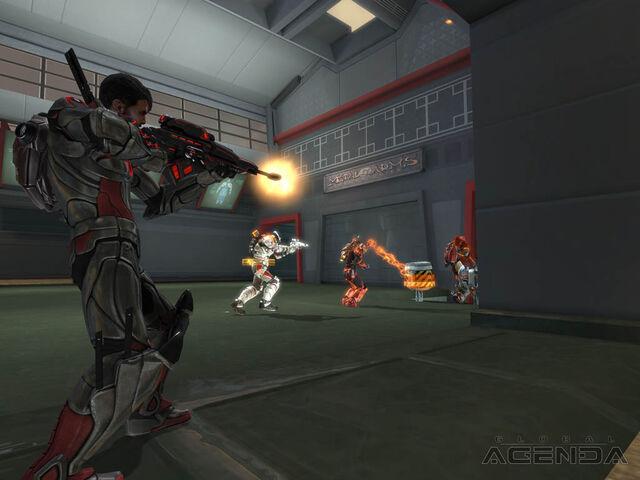 File:Metal Arms.jpg