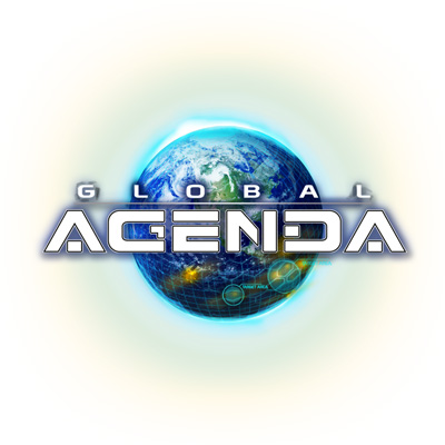 File:GA logo.jpg