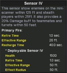 File:Sensor.jpg