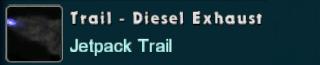 File:Diesel Exhaust.png