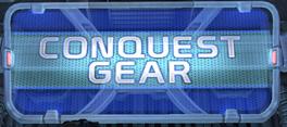 ConquestGear-Robo