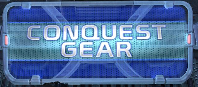 File:ConquestGear-Robo.png
