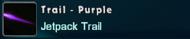 Purple-0