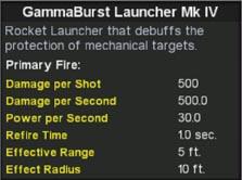 File:GammaBurstLauncher.jpg
