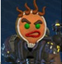 File:Gingerbread Head.png