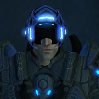 SpecOps Solo Advanced