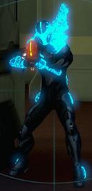 Elite Techro