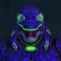 File:S2 NoHolo 1.png