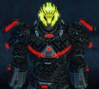 File:We are Legion.jpg