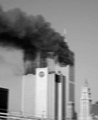 檔案:911.jpg