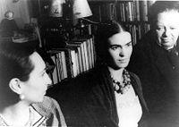 200px-Block Kahlo Rivera 1932