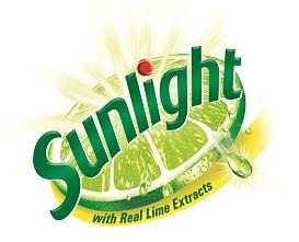 Sunlight 2010s