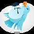 Twitter caido