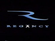 Regancy