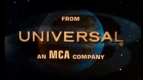 "Universal Television Logo (1975) ""Variant"""