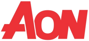 AON logo old